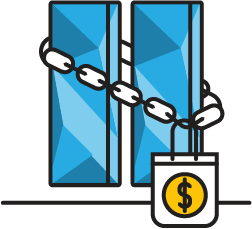 Mainframe Ransomware- youre compromised@2x