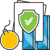 Protecting Mainframe Data@2x